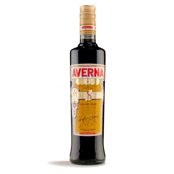 Averna Amaro 0.70 LT