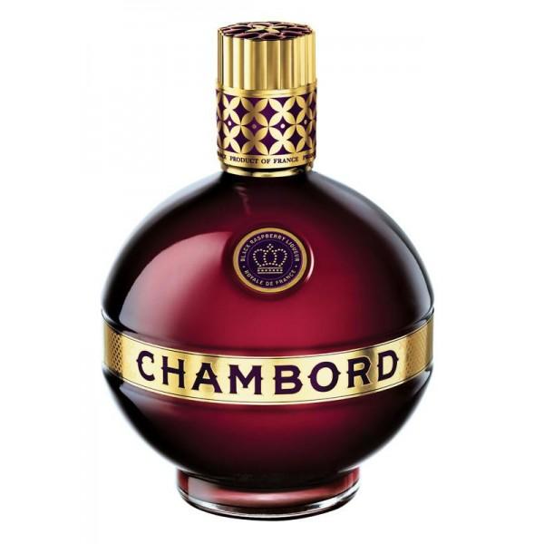 Chambord Liqueur 0.50 LT