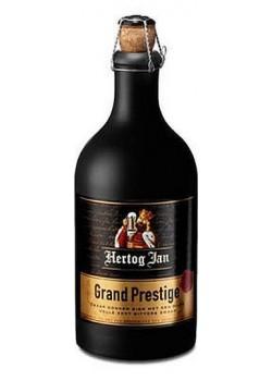 Hertog Jan Grand Prestige 0.50 LT