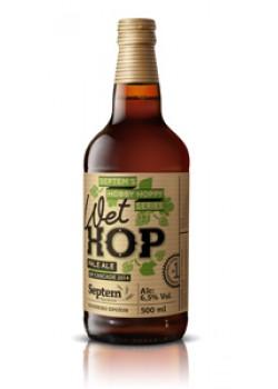 Septem Wet Hop 0.33 LT
