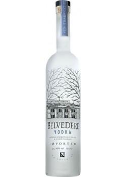 Belvedere Vodka 0.70 LT