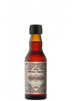 Bitter Truth Creole Bitters 0.20 LT
