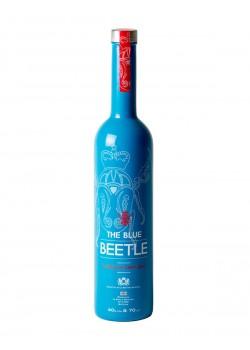 Blue Beetle Gin 0.70 LT