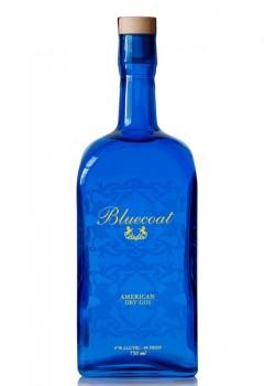 Bluecoat American Gin 0.70 LT