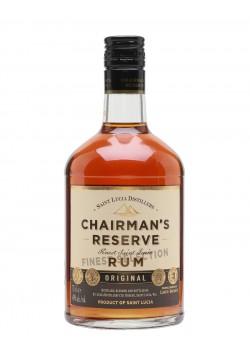 Chairman's Reserve 0.70 LT