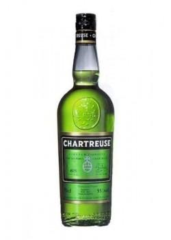 Chartreuse Green 0.70 LT
