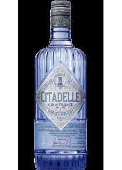 Citadelle Gin 0.70 LT