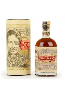 Don Papa Rum 0.70 LT