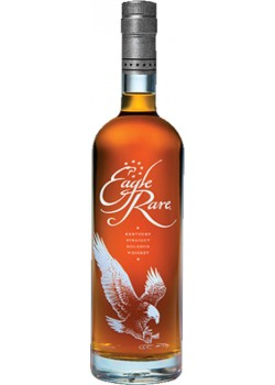 Eagle Rare Bourbon 0.70 LT