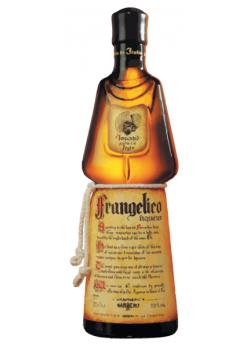 Frangelico Liquer 0.70 LT