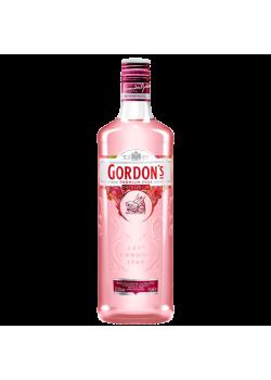 Gordon's Pink Gin 0.70 LT
