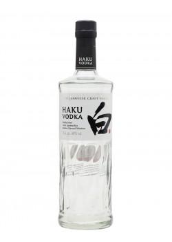 Haku Vodka 0.70 LT