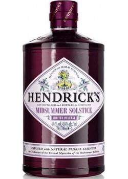 Hendrick's Midsummer 0.70 LT
