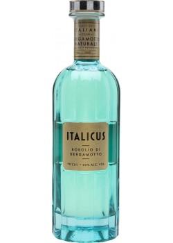 Italicus Rosolio di Bergamotto 0.70 LT