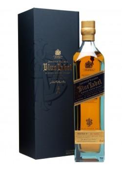 Johnnie Walker Blue Label 0.70 LT