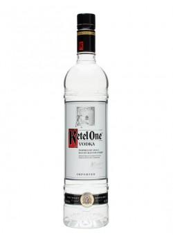 Ketel One Vodka 0.70 LT
