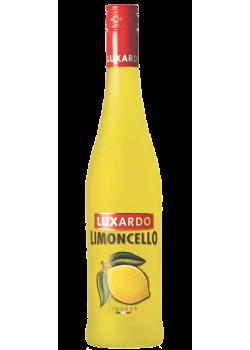 Limoncello Luxardo 0.70 LT