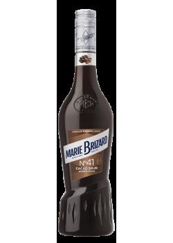 Marie Brizard Creme de Cacao Liqueur 0.70 LT