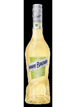 Marie Brizard Elderflower Liqueur 0.70 LT