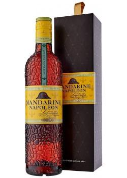 Mandarine Napoleon Liqueur 0.70 LT