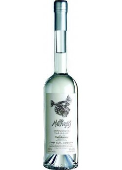 Λαζαρίδη Κ. Methexis Chardonnay 0.70 LT