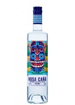 Nusa Cana Rum 0.70 LT