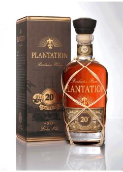 Plantation XO 20th Anniversary 0.70 LT