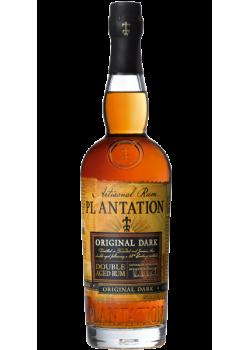 Plantation Original Dark 0.70 LT