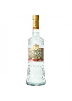 Rusky Gold Vodka 0.70 LT