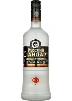 Rusky Standard Vodka 0.70 LT