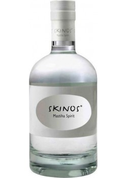 Μαστίχα Skinos 0.70 LT