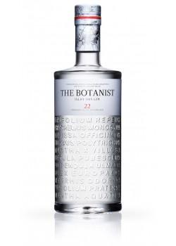The Botanist Gin 0.70 LT