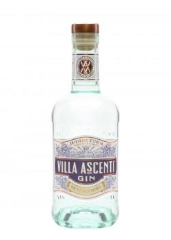 Villa Ascenti Gin 0.70 LT