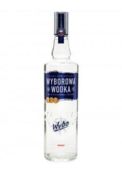 Wyborowa Vodka 0.70 LT