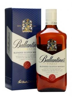 Ballantine's 0.70 LT
