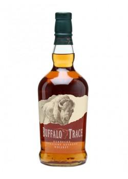 Buffalo Trace Bourbon 0.70 LT