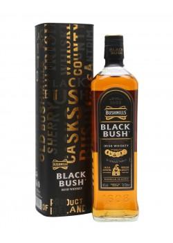 Bushmills Black Bush 0.70 LT