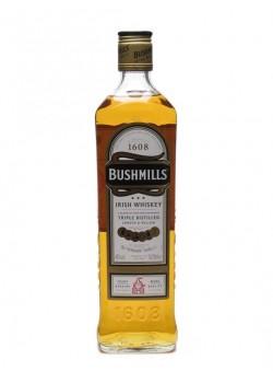 Bushmills Original 0.70 LT