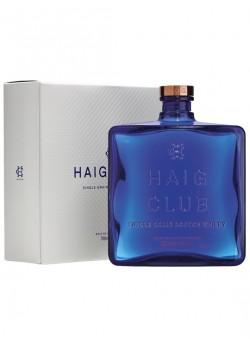 Haig Club 0.70 LT