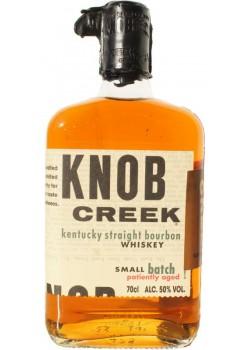 Knob Creek Small Batch 0.70 LT