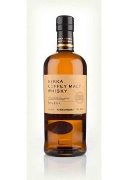 Nikka Coffey Malt 0.50 LT