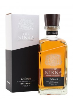 Nikka Tailored 0.70 LT