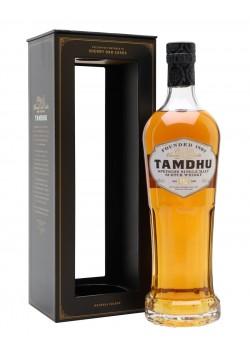 Tamdhu 12 Years Old 0.70 LT