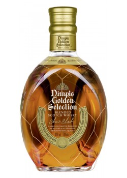 Dimple Golden Selection 0.70 LT