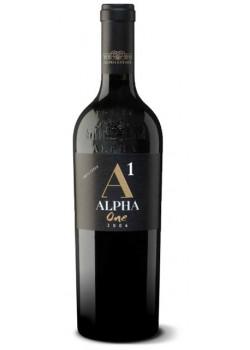 Αλφα One 0.75 LT