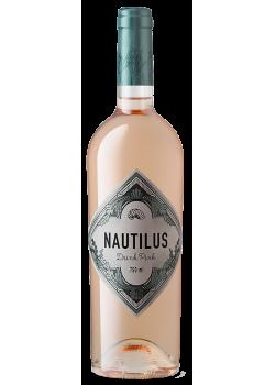 La Tour Melas Nautilus 0.75 LT