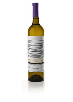 Τσιμπίδη-Λαλούδη Κυδωνίτσα 0,75 LT